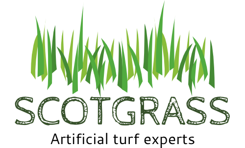 ScotGrass